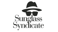 Sunglass Syndicate